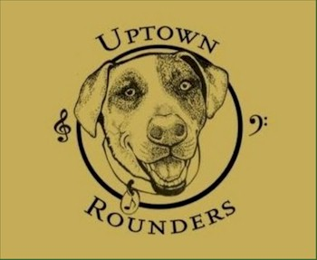 Uptown Rounders